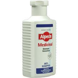 Stieprox Shampoo 100 ml → bei